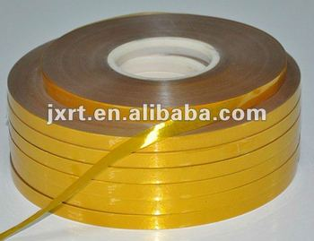 Mica tape for strand insualtion of conductor(R-5441-1S)