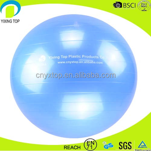 Handles for Pilates Yoga Fitness Home Commercial boat stress ball
