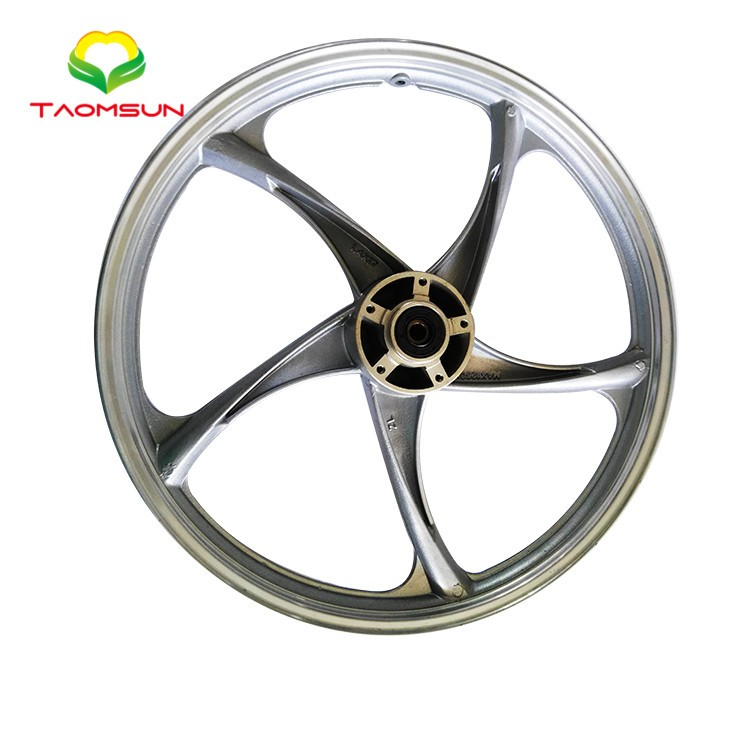 TMS17140-02005 Quality Assurance Standard Motorcycle Wheel,Motorcycle Rim