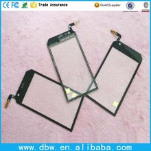 replacment lcd for Cat S40 replacement for Cat S40 lcd touch display