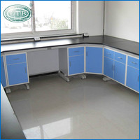 2015 Wholesale Factory Price medical science lab design