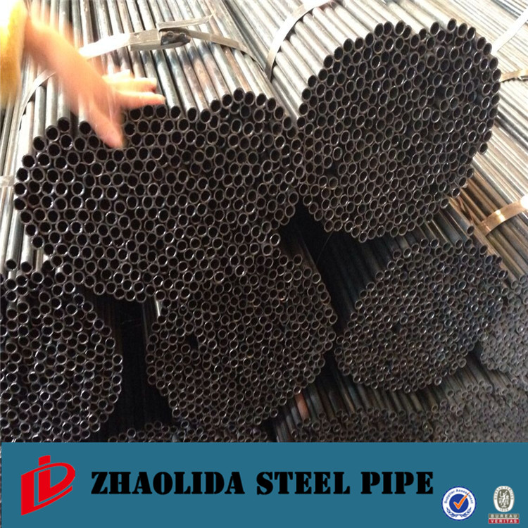 schedule 40 pipe ! api 5l x70 steel pipe saw/lsaw/hsaw steel pipe for oil
