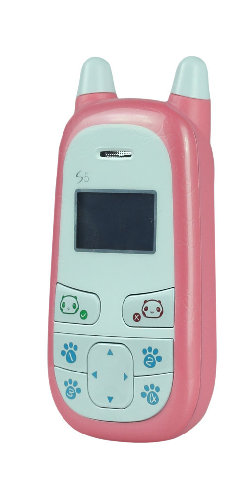 Gsm mobile phone Kids mobile/child personal tracker sos emergency mobile phone Satellite locator phone