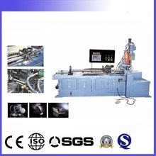 Fully automatic hydraulic circle saw stainless steel cutter