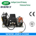 high power electric vehicle motor controller 48v 60v 72v