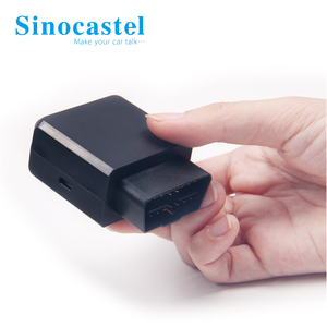 Cheap MINI GPS Tracker Low Power Coding Dongles