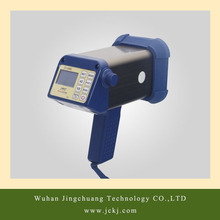Stroboscopic Instrument for Printing Industry