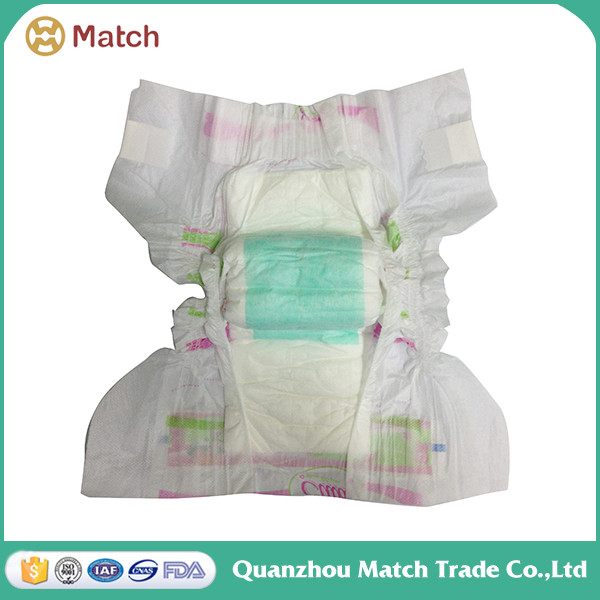 INTERTEK Baby diapers in uae best diaper bags importers in karachi