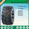 Hot sale buggy car atv tires 16x8-7 For Kids with CE