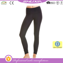 SX-60559 neoprene leggings