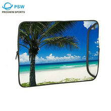 Wholesale promotional products china design your own laptop sleeve