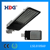 Street Lights Item Type and LED Light Source 60w led light