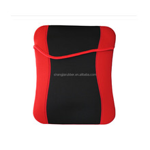 High quality neoprene laptop case, computer bag insulated