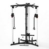 Factory direct gym disabled body strong fitness equipment