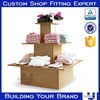 /product-detail/wooden-3-tier-counter-display-rack-1734027860.html