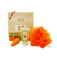 Country House Gardener Bath and Body works
