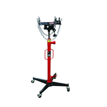 Torin BigRed(TM) 0.3-Ton Transmission Jacks