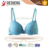 custume bra for young ladies,sexy lace bra hot selling,professional bra factory in Shantou (Accept OEM)