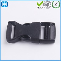 Plastic Side Release Buckle For Dog Collar Wholesale Made In China