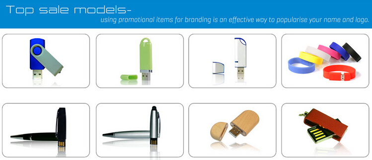 Hot seller promotion gift 2.0 type 64gb usb flash drive wholesale China supplier
