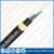 All Dielectric Self Supporting Aerial ADSS cable