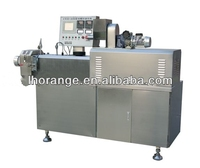 Most popular Double screw food extruder for Lab