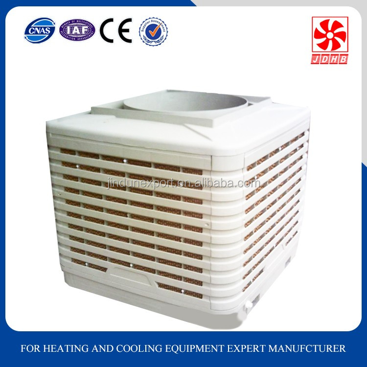 Exported American standard evaporative air cooler