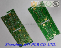 tv circuit boards