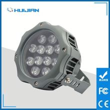 Zhongshan flood cambodia led light tunnel light led 150w