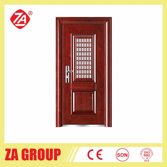 chian supplier door steel