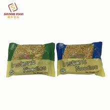 Instant Fried Noodles Bulk Chicken/Beef/Shrimp Flavor