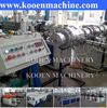 /product-detail/pvc-pipe-extrusion-equipment-1807208961.html