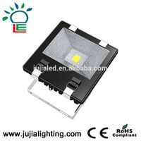 LED Floodlight 100W Cool White IP65 240V Waterproof(CE&RoHS Compliant)