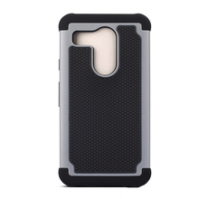 Hot Product Mobile Phone Case For LG Nexus 5, For LG Nexus 5X Hybrid Case Cover