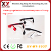 /product-detail/competitive-price-bone-conduction-bluetooth-headphone-for-samsung-60408026521.html