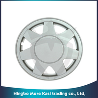 car 14 inch spare wheel cover