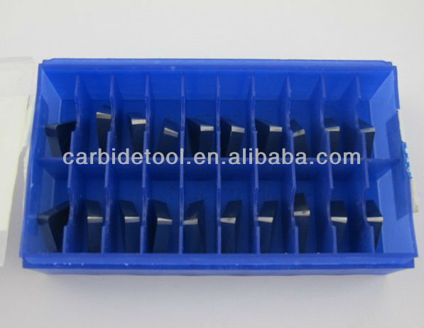 Cemented carbide indexable Inserts/brazed tips/tungsten carbide scraps