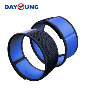 Pest Control Insect repellent bands custom mosquito repellent bracelet for sale natural