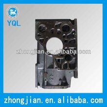 Professional diesel engine parts cylinder block & cylinder block assy for tractor diesel engine from China