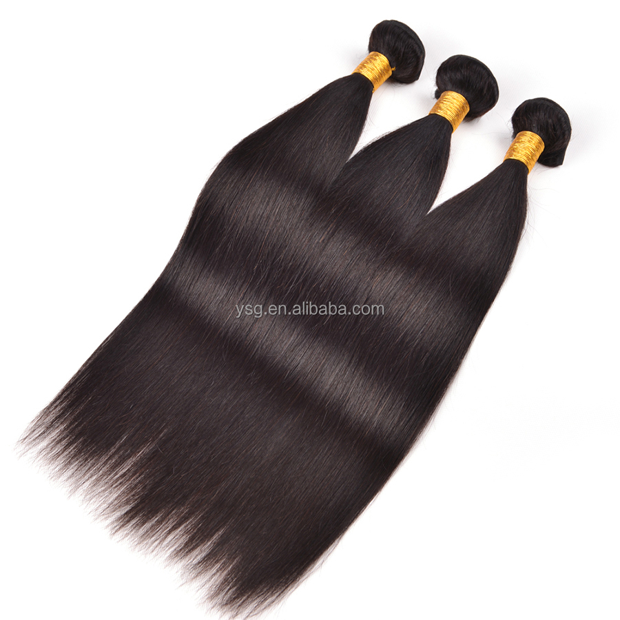 Factory price human hair wholesale cheap 100% virgin hair grade 100% human weaving peruvian human hair