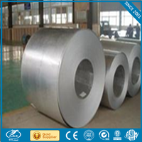 galvanized steel coil for roofing curved metal roofing sheet
