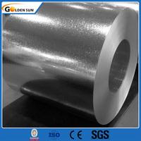 Galvanized Steel /Plate/Coil/DX51D Z100 Galvanized Steel Coil