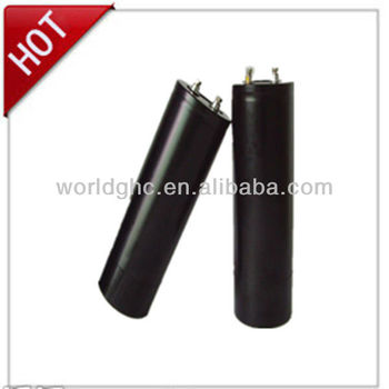 high voltage electrolytic capacitor 450v 3300uf