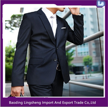 Hot wholesale clothing for 2016 polyester soccer jersey men suit