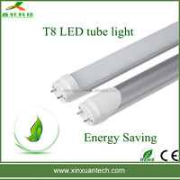 Wholesale high quality best price integrated 1200mm smd meat led tube 18w