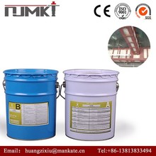 NJMKT adhesive for bonding steel and wood glue for bonding metal