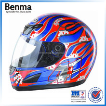 2016 new product hot sale motorcycle accessories dirt bike helmet wholesale
