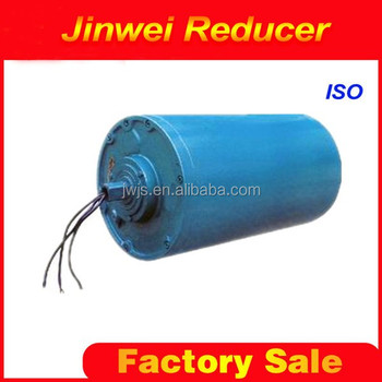 Top quality belt conveyor electric motor pulley buy for Small electric motor pulleys