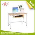 WJD-922 cheap wholesale small size computer desk