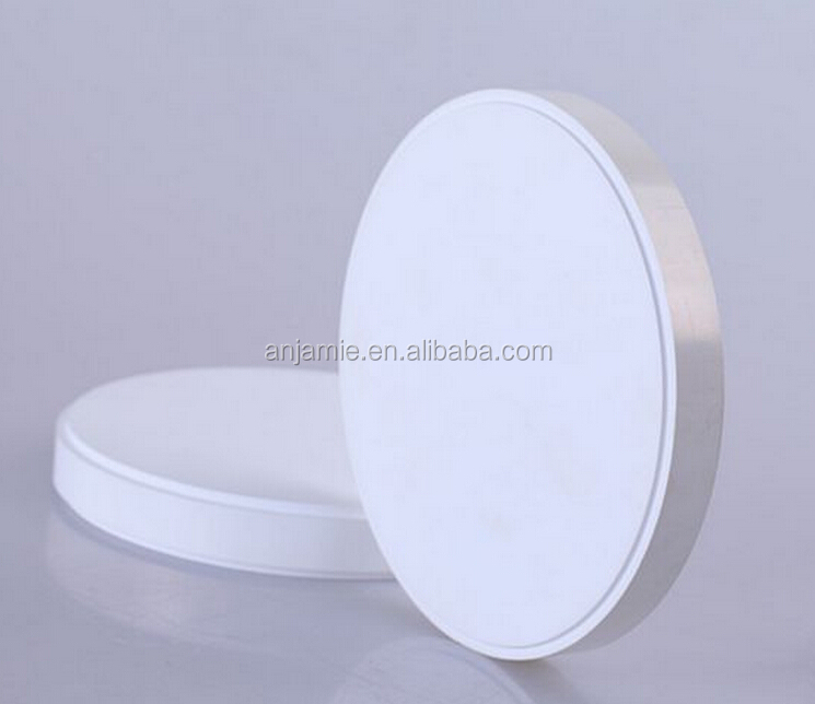 Dental Zirconia Blank For CAD CAM milling system CE approved